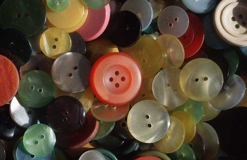 Buttons-47fd