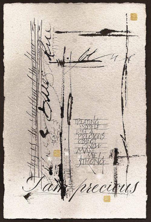 Jane Farr cards 116
